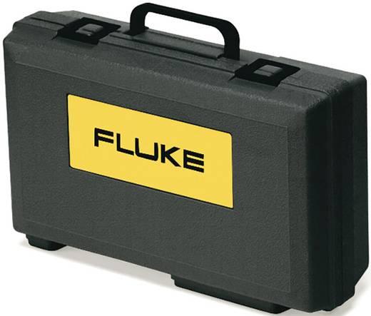 Messgerätekoffer Fluke C800