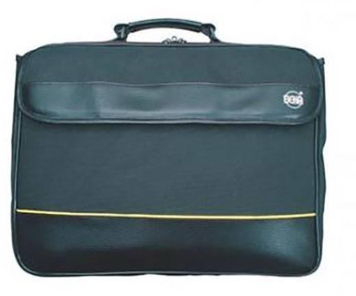 Beha Amprobe 1193D Messgeräte-Tasche, Etui