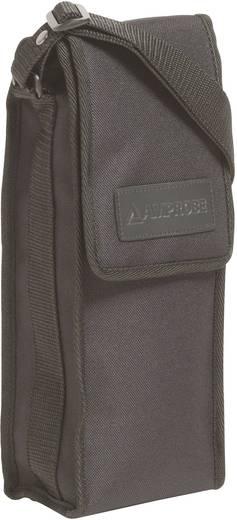 Beha Amprobe CC-ACDC Messgeräte-Tasche, Etui
