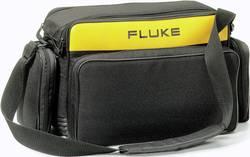 Brašňa na meracie prístroje Fluke C195