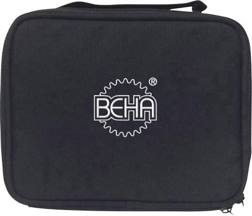 Beha Amprobe FTC00001150D Messgeräte-Tasche, Etui