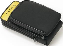 Brašňa na meracie prístroje Fluke C781