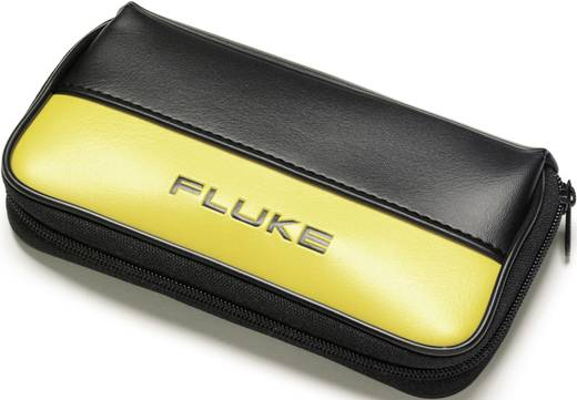 Fluke C75 Messgeräte-Tasche, Etui