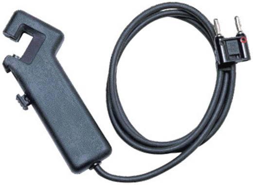 Prüfspitze Steckanschluss 4 mm Schwarz Fluke RPM80