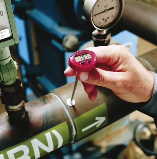 Beha Amprobe TPP2-C1 Oberflächenfühler -50 bis +250 °C Fühler-Typ NTC Kalibriert nach: Werksstandard (ohne Zertifikat)