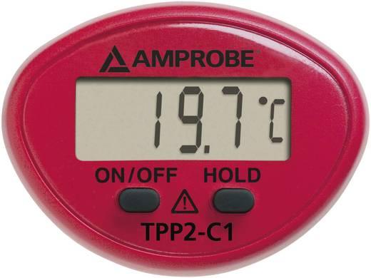 Oberflächenfühler Beha Amprobe TPP2-C1 -50 bis +250 °C Fühler-Typ NTC Kalibriert nach: Werksstandard (ohne Zertifikat)