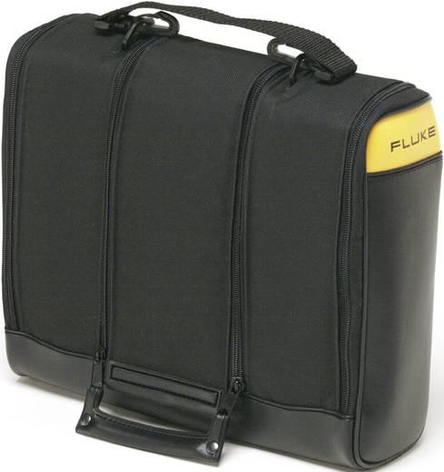 Fluke C789 Messgeräte-Tasche, Etui