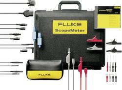 Sada bezpečnostních měřicích vodičů Fluke SCC128 ,