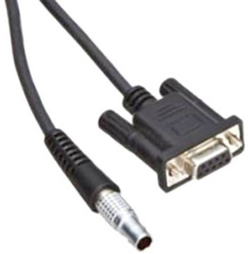Schnittstellenkabel Fluke 700SC Serielles Schnittstellenkabel 700SC, Passend für (Details) Fluke 725, Fluke 725EX, Fluke