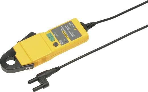 Fluke i30 Stromzangenadapter Messbereich A/AC (Bereich): 1 mA - 30 A Messbereich A/DC (Bereich): 1 mA - 30 A Kalibriert