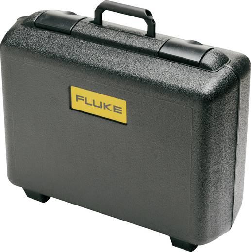 Messgerätekoffer Fluke 884X-CASE
