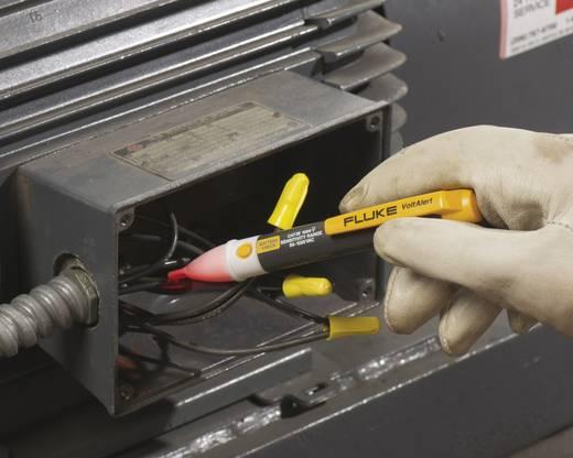 Fluke FLK2AC/200-1000V5 Multi-Tester 1000 V CAT IV 1000 V