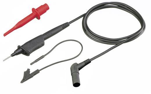 Tastkopf berührungssicher 40 MHz 10:1 1000 V Fluke VPS40-III