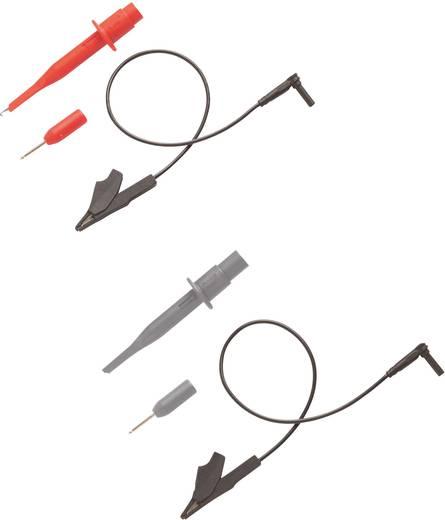 Fluke RS120-III Ersatz-Messspitzen-Set Fluke RS12-III, Passend für (Details) Fluke STL120-III, Fluke VPS40-III 4023947