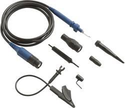 Sada sondy Fluke VPS510-B, ochrana proti nechtěnému dotyku, 500 MHz 10:1, 300 V