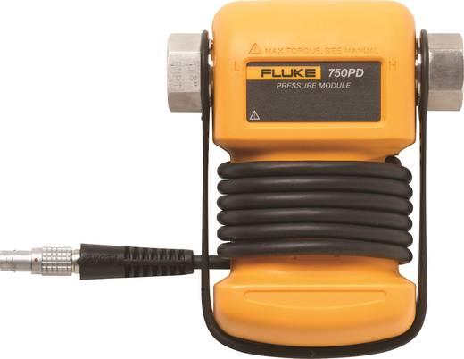 Druckmodul Fluke 750PD2