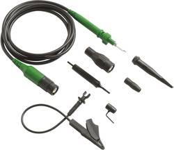 Sada sondy Fluke VPS510-V, ochrana proti nechtěnému dotyku, 500 MHz 10:1, 300 V