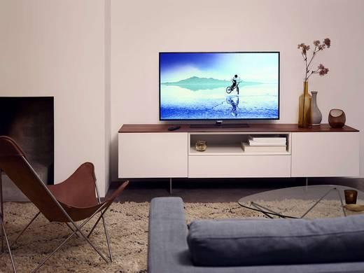 philips 32pfk5500 led tv 80 cm 32 zoll eek a a f schwarz kaufen. Black Bedroom Furniture Sets. Home Design Ideas