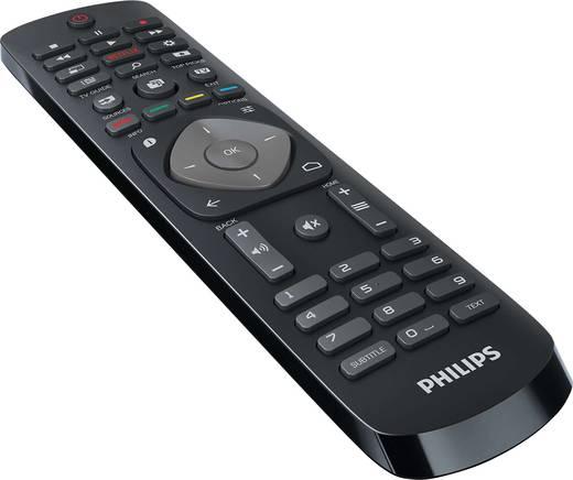 philips 40puk6400 led tv kaufen. Black Bedroom Furniture Sets. Home Design Ideas