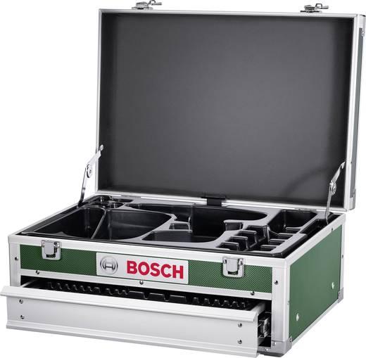 bosch home and garden psr 10 8 li 2 akku bohrschrauber 10 8 v 1 5 ah li ion inkl 2 akku inkl. Black Bedroom Furniture Sets. Home Design Ideas