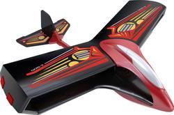 Model letadla pro začátečníky Silverlit X-Twin Lite, RtF