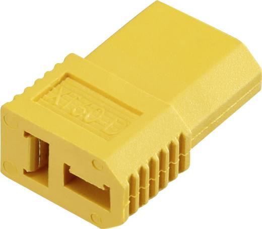 Adapter Akku [1x XT60 - 1x T-Stecker] Reely