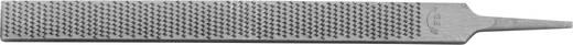 Flachraspel Hieb 2 mit 2K-Griff 200 mm Dick 3512202-2K