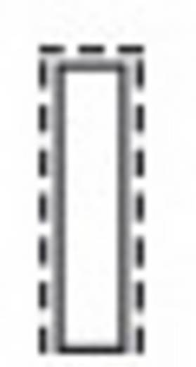 Mini-Mehrweckfeile 100 mm Dick 11021000