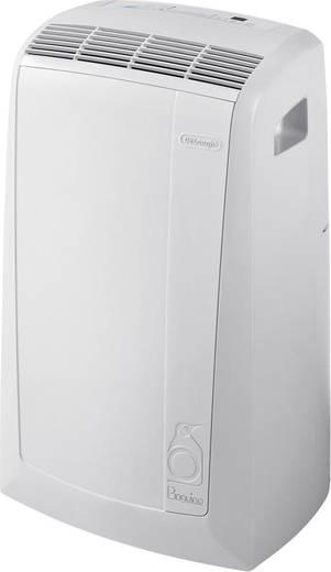 DeLonghi Monoblock-Klimagerät 2500 W EEK: A 34 m² Weiß