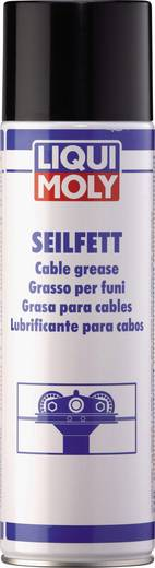 Liqui Moly Seilfett (Spray) 6135 500 ml