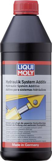 Hydraulik System Additiv Liqui Moly 5116 1 l