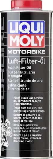 Luft-Filter-Öl Liqui Moly Motorbike 3096 1 l
