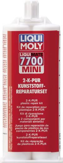 Liqui Moly LIQUImate 7700 Zwei-Komponentenkleber 6162 50 ml