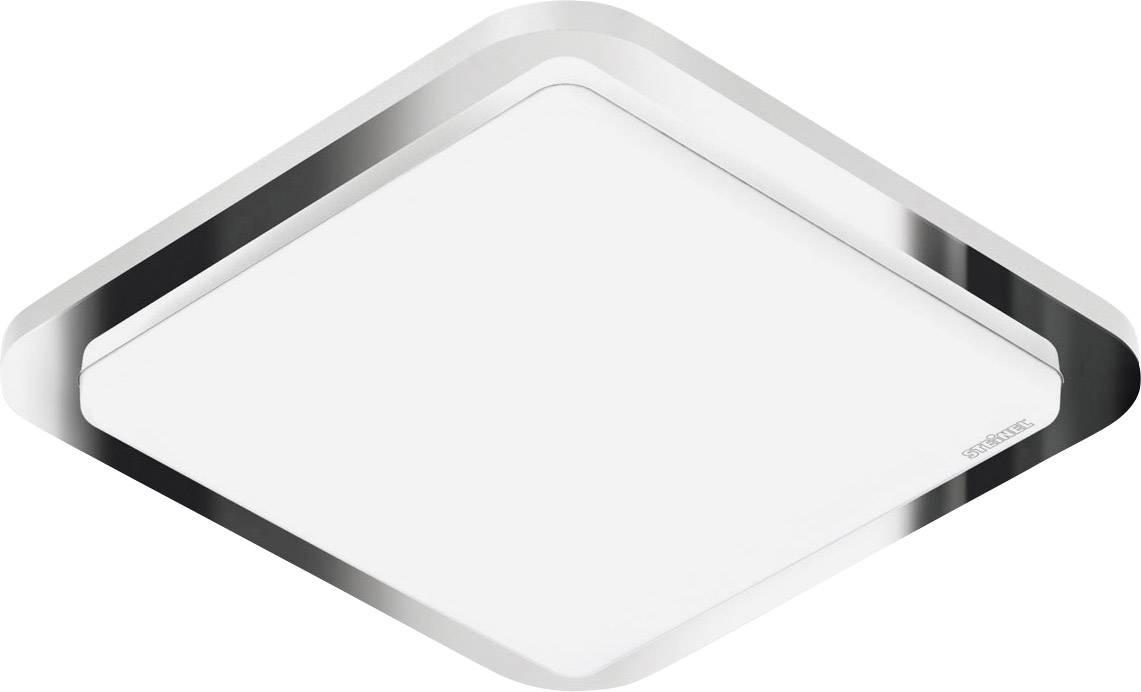 Led deckenleuchte mit bewegungsmelder w warm weiß steinel rs