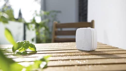 Eve home Weather Funk-Wetter-Kombisensor Apple HomeKit