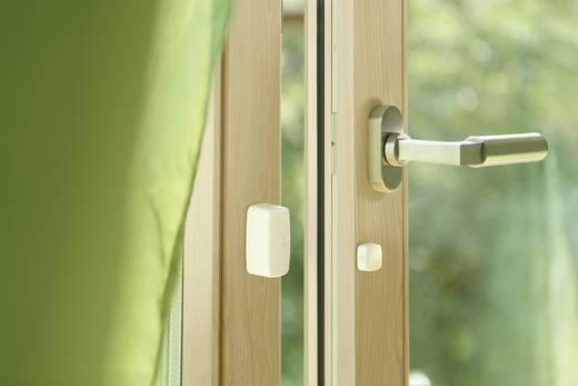 Elgato elgato Eve Eve Door & Window Funk-Tür-, Fensterkontakt Apple HomeKit