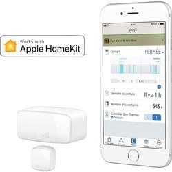 Image of Eve home Door & Window Funk-Tür-, Fensterkontakt Apple HomeKit