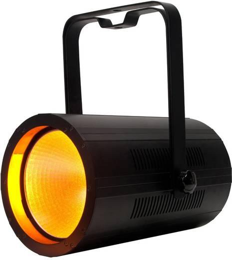 LED-Effektstrahler ADJ COB CANNON WASH Anzahl LEDs:1 x 150 W