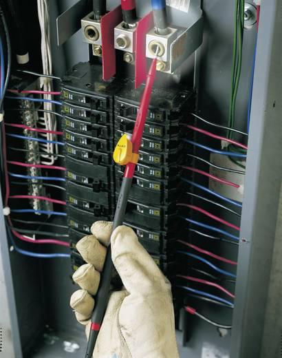 Fluke L210 Tastkopflampe + Tastkopfverlängerungen Fluke L210