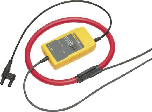 Fluke i2000 flex Stromzangenadapter Messbereich A/AC (Bereich): 2 - 2000 A flexibel Kalibriert nach: Werksstandard (ohn