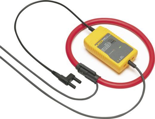 Fluke i2000 flex Stromzangenadapter Messbereich A/AC (Bereich): 2 - 2000 A flexibel Kalibriert nach: DAkkS