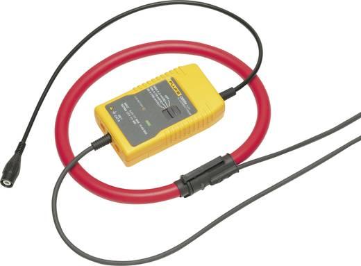 Fluke i3000s flex-4PK Stromzangenadapter Messbereich A/AC (Bereich): 3 - 3000 A flexibel Kalibriert nach: Werksstandard