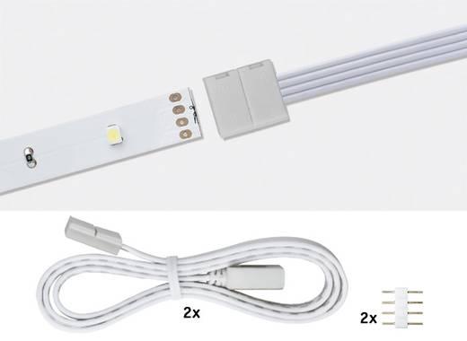 Verbindungskabel (L x B) 50 cm x 13.5 cm Paulmann YourLED Eco 70488