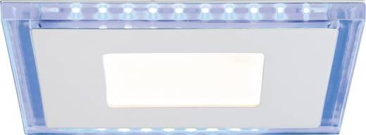 Paulmann Premium Line 92710 LED-Einbaupanel 2er Set 14 W Warm-Weiß Weiß