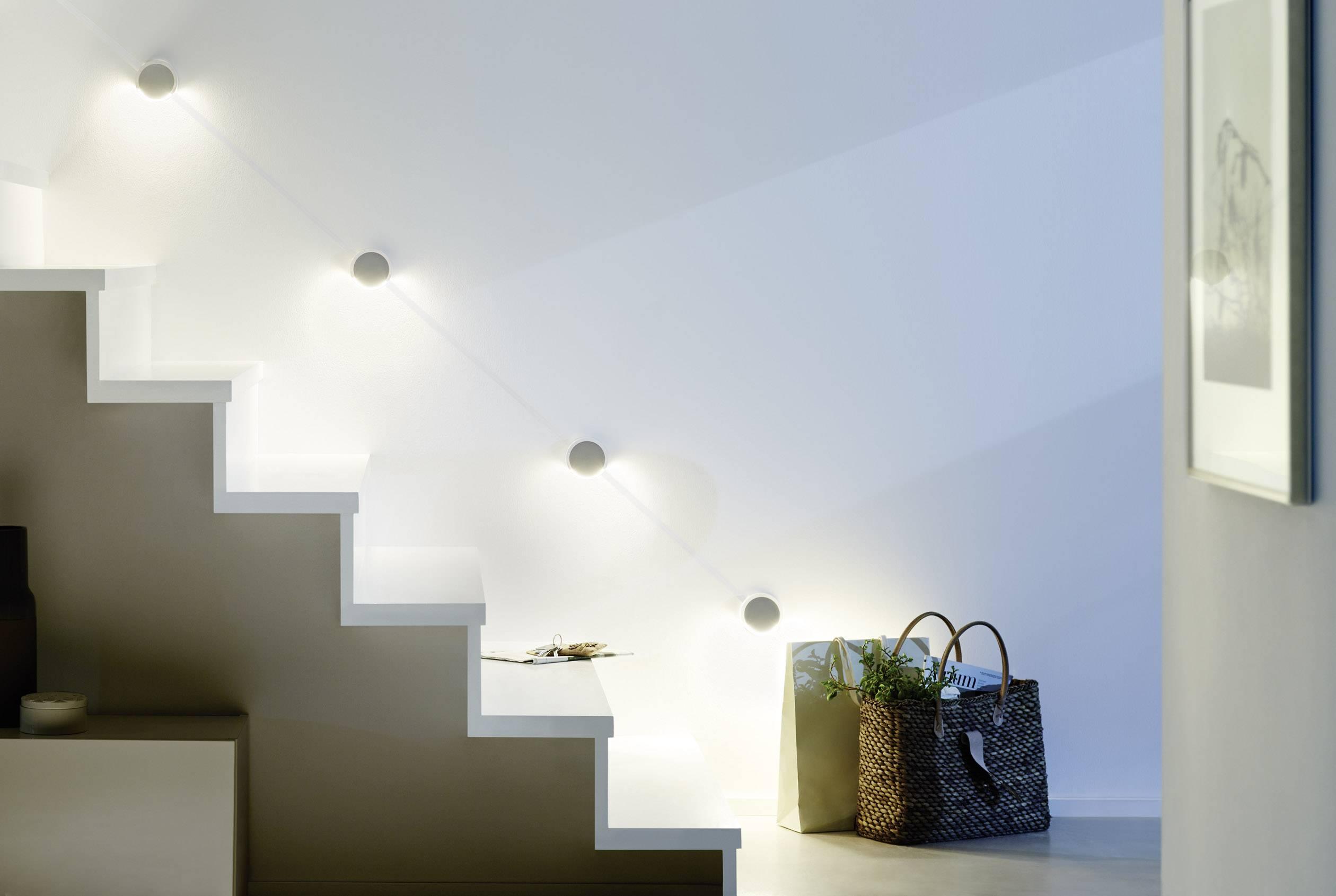 Lampe Ohne Strom Latest Gallery Decke Ohne Strom Decke Lauraros
