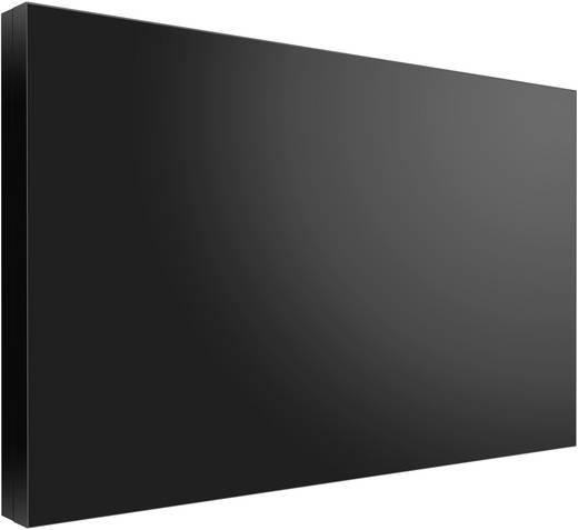 Large Format Display 55 Zoll BenQ PL550 EEK: C 1920 x 1080 Pixel 24/7 Videowand Funktion, Portrait Modus, Lautsprecher