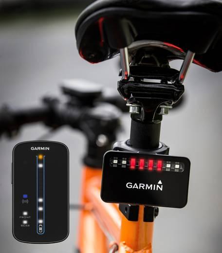 GARMIN Varia™ Fahrrad-Radar-Bundle