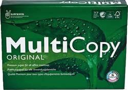 Univerzální papír do tiskárny MultiCopy MultiCopy, 88046519 A4, 80 gm², 500 listů