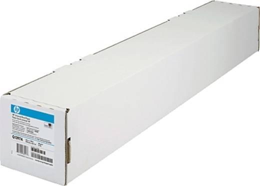 Plotterpapier HP Universal Bond Paper Q1397A 91.4 cm x 45.7 m 80 g/m² 1 Rolle(n)