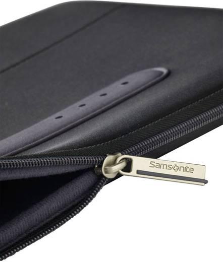 """Samsonite Notebook Hülle Colorshield Passend für maximal: 33,8 cm (13,3"""") Schwarz, Grau"""